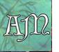 Avatar Alister