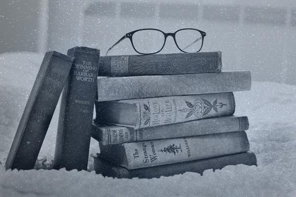 1000_books