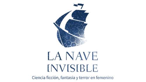 Destacada nave invisible 500x280px