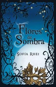 ENTREVISTA - Sofía Rhei 03
