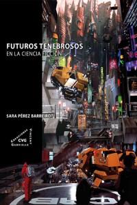 futuros