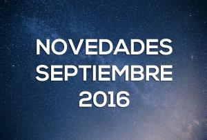 novedades-septiembre