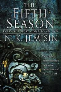 opinion_fifth_season