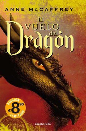 RESEÑA El vuelo del dragón_01