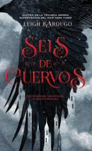 seis-de-cuervos_naveinvisible