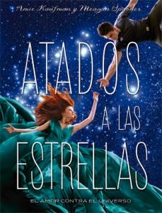 Atados a las estrellas_def3.indd