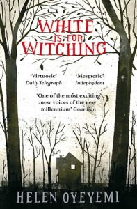 h_white_is_for_witching