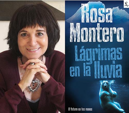 montero_lagrimas