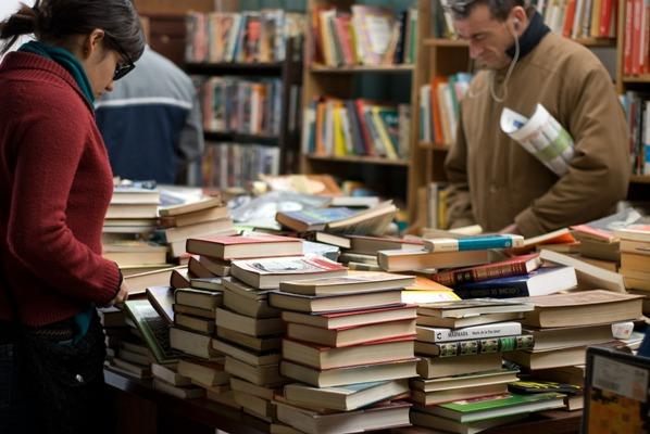 leoautorasoct_libreria_lanaveinvisible