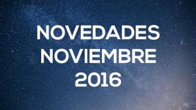 noticiasnoviembre_naveinvisible
