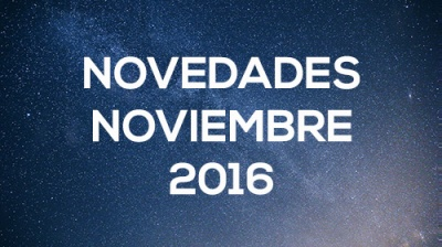 noticiasnoviembre_naveinvisible