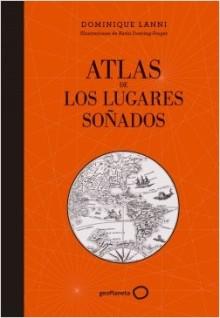 nov_atlas_sonados_naveinvisible