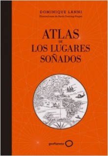 nov_atlas_sonados_naveinvisible