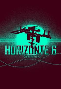 nov_horizonte6_caryanna_naveinvisible