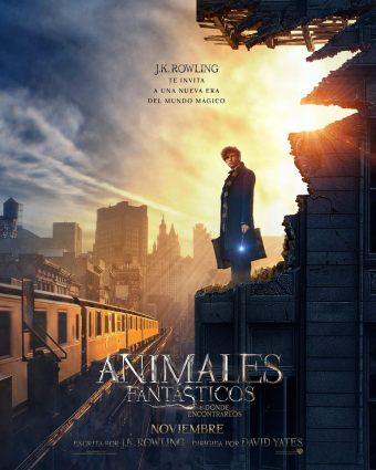 animalesfantasticos1
