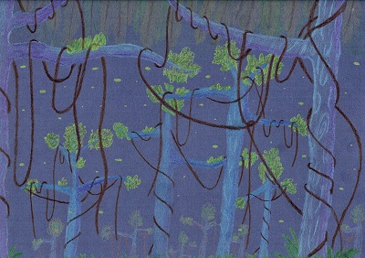 azul_bosque-de-palatinos
