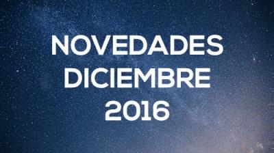 novedades_diciembre_destacada