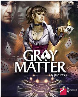 colaboracion_dryadeh-lair_gray-matter_portada