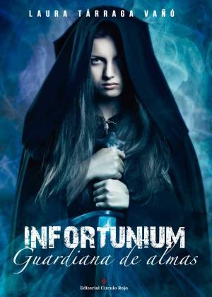 infortunium