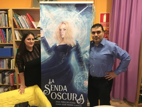 resena_sendaoscura_autores_lanaveinvisible