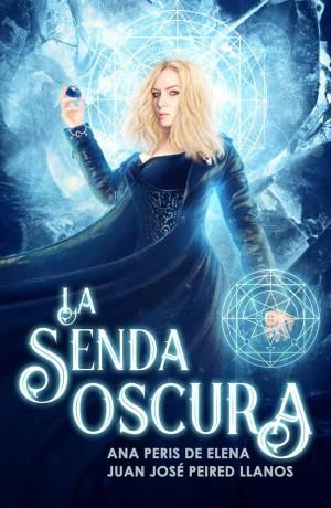 resena_sendaoscura_naveinvisible