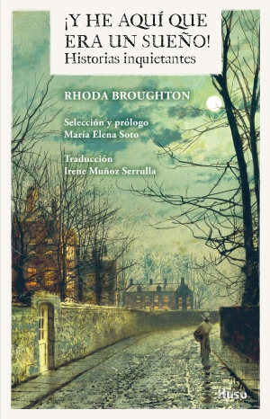 Cubierta Rhoda Broughton .indd