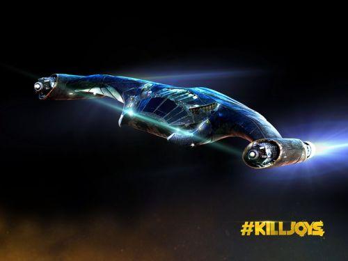 killjoys_lucy