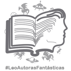 #LeoAutorasFantásticas