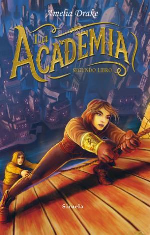 nov2_academia