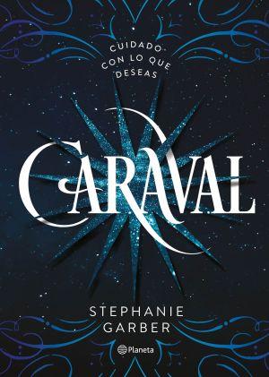nov2_caraval