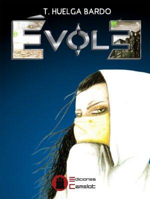 nov2_evole