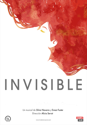 nov2_invisible