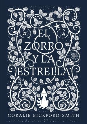 nov2_zorroestrella2