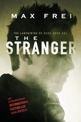 naveinvisible_frei_stranger