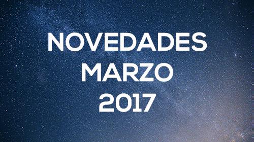 NOVEDADES_MARZO17