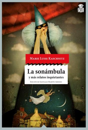 cubierta_Sonambula