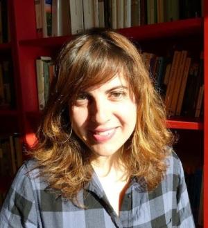 Fernández_perfil