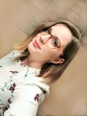 Andrea Prieto_ perfil
