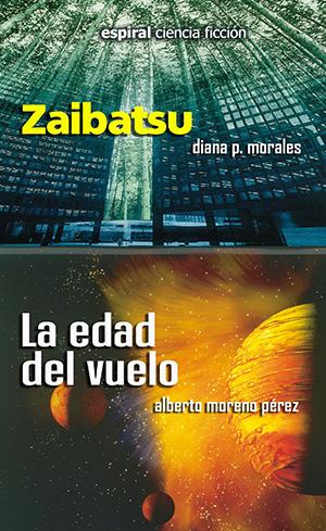 zaibatsu_portada-doble-espiral