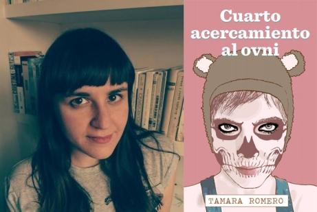 resumen_tamara romero