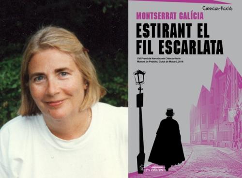 Galícia_RESUMEN