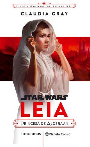 cubierta_SW_Leia.indd