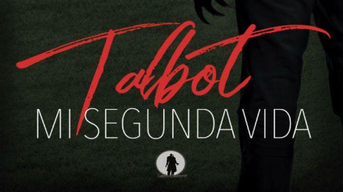 Reseña de Talbot: mi segunda vida