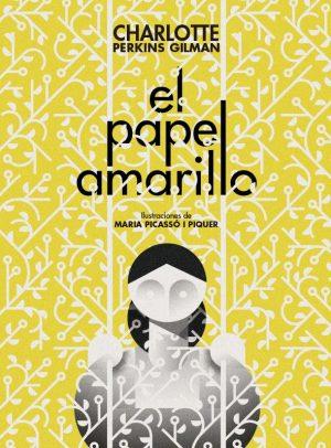 Amarillo01