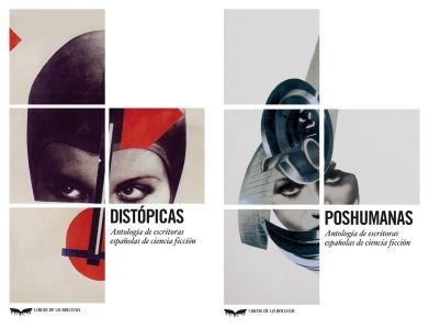 fem-dificil-lanaveinvisible-distopicas-poshumanas