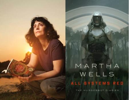 martha-wells_resumen