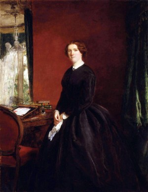 Mary_Elizabeth_Maxwell_(née_Braddon)_by_William_Powell_Frith