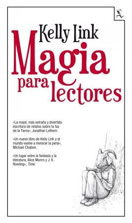 1-Magia para lectores
