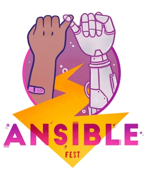 ansible4