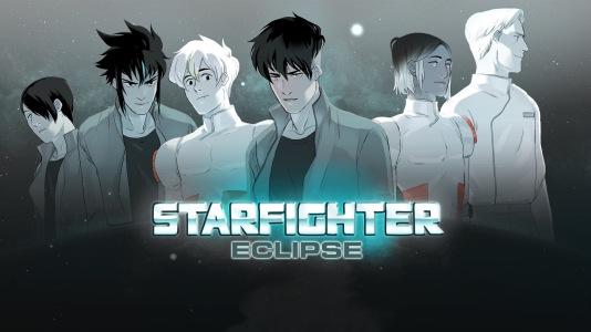 starfighter01